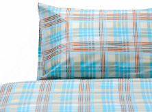 Bed Linen Image
