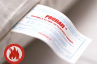 Contract Quality Bedding & Textiles for The Emergency Services Image