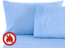 Fire Retardant Bedding Image