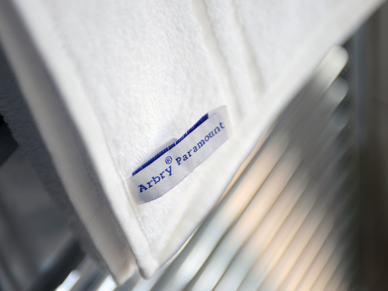 Contract Textiles Image